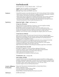 Public Health Nurse Resume Sample Professional Dissertation