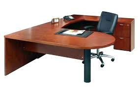 Office depot l shaped desk Corner Terrific Shaped Desk With Hutch Desk Shaped Desk With Hutch Office Depot Cookwithscott Terrific Shaped Desk With Hutch Desk Shaped Desk With Hutch