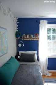 boys blue bedroom. Boys Blue Bedroom Boy Nice Kids Light