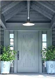 barn door front amazing photos modern farmhouse doors entry way and porch exterior