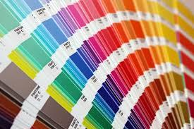Pantone Colour Chart Australia Pantone Colour Chart Swim Communications Digital Agency