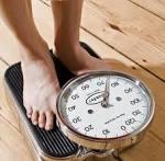 unklarer gewichtsverlust ursachen