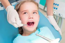 Pediatric Dental Hygienist Pediatric Dentist In Torrance