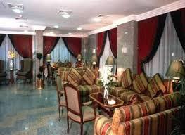 Al Turki Resort Al Hada Elaf Ajyad Hotel Makkah Mekkah Arab Saudi Bookingcom