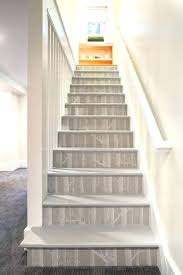 staircase decorating ideas cozy stair decorations ideas images staircase decorating ideas cozy stair decorations ideas images