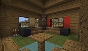 Minecraft Möbel Ideen Badezimmer Schlafzimmer Sessel Möbel
