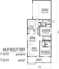 Small Two Bedroom House Small Two Bedroom House Plans Low Cost 1200 Sq Ft One Story With