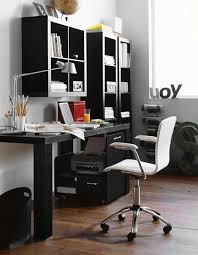 inspiration home office idea luxury design with wooden apartment home office