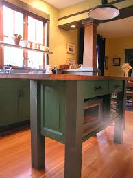 Salvage Kitchen Cabinets Remodeling Your Kitchen With Salvaged Items Diy
