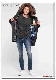 elegant nyc coats winter coat khaki nyc leather jacket glass filters newest jv3465 collection u k 075