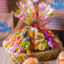 shipping gift basket