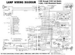 o2 sensor wiring diagram for 2001 honda 2000 Honda Accord O2 Sensor Wiring Diagram Wideband O2 Sensor Wiring