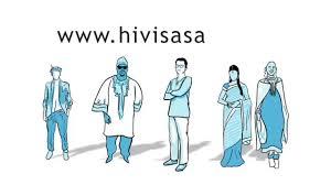 write for hivisasa