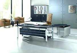 industrial home furniture. Industrial Home Office Desk Furniture Full Size Of Glass Luxury Style A