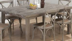 tone rectangular chairs white and costco two leahlyn counter board torjin bolanburg rustic gray set sets
