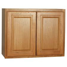 Medium Oak Kitchen Cabinets Oak Kitchen Cabinets Cabinets Cabinet Hardware Kitchen