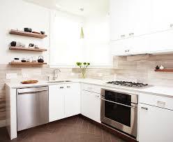 San Jose Kitchen Cabinets Kitchen The Clear White San Jose Kitchen Cabinet Kitchen