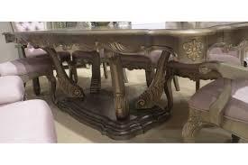 floina rectangular dining set floina rectangular dining table w extension leaf floina rectangular dining table w extension leaf