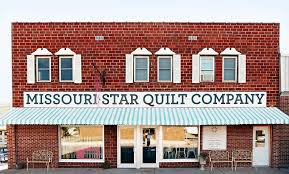 Visit Us - Quilting Shop — Missouri Star Quilt Co. & We currently have 11 quilt shops right here on main street for you to  peruse. Each has its own unique theme. It's pretty awesome! Here's a little  taste: Adamdwight.com