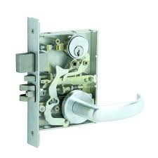Schlage Mortise Locks Cylinder For L Series Cylinders Lock Parts