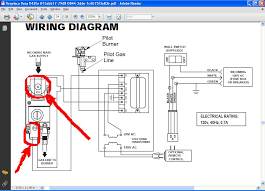 fireplace gas valve alex ideas graphic i have a desa gas fireplace that runs fine for about 90 minutes