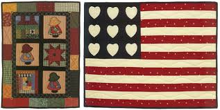 """How to hand quilt (+ little quilts to practice on) - Stitch This ... & Projects from Little Quilts All through the House """" Adamdwight.com"""