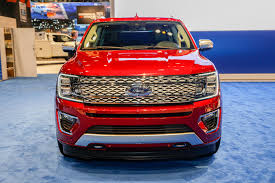 2018 ford thunderbird. modren ford full size of uncategorizedford thunderbird 2018 release date ford  expedition first look review  to ford thunderbird