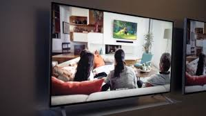 vizio tv 43 inch. providers like netflix and ultraflix, then the vizio m70-c3 covers all bases is generally robust enough in future-proofing department. tv 43 inch i