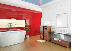 Glass Splashbacks Bathroom Walls Products