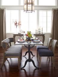 dining room renovation ideas. Center Dining Table Decor Room Wall Art Ideas Renovation N