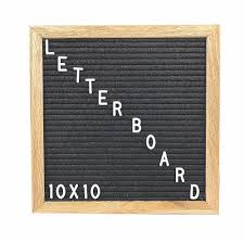 Cheap Board Quotes Find Board Quotes Deals On Line At Alibabacom
