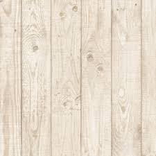 norwall barn board wallpaper