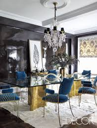 chandelier size for dining room unique dining table lighting ideas dining table lighting ideas elle decor