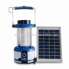 Wholesale Solar LanternCamping LampHand Light With 8 To 14 Hours Solar Lights Price