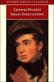 david copperfield novel summary david copperfield book review  great expectations novel by charles dickens overview great expectations novel by charles dickens overview