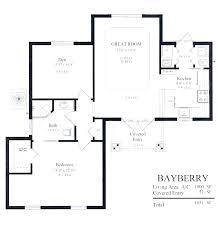 pool house plans with living quarters. Plain Living Pool House Design Plans With Living Quarters Cabana  Free Garage Ideas Astonishing Designs