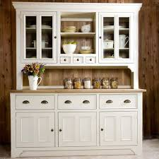wooden furniture for kitchen. Victorian Freestanding Bespoke Handmade Wooden Solid Pine Kitchen Flour Dresser With Hardwood Worktop And Available In Farrow U0026 Ball Paints Furniture For I