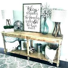 centerpiece for kitchen table kitchen table centerpieces kitchen table decorations kitchen table centerpiece ideas for round
