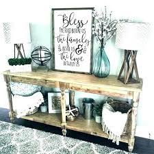 centerpiece for kitchen table kitchen table centerpieces kitchen table decorations kitchen table centerpiece ideas for round