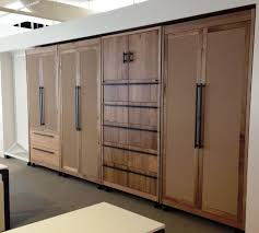 office room dividers. Image Of: Office Room Dividers IKEA A
