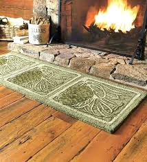 wool hearth rugs fireplace hearth rug fire ant rugs for fireplace fireplace mats fireplace mats fireproof wool hearth rugs