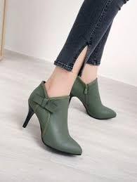 Обувь: лучшие изображения (9) | Обувь, Женская обувь и Туфли