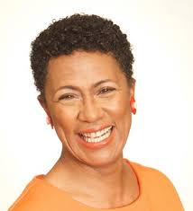 Communication Expert & Speaker Norma Hollis shows how to boost profits