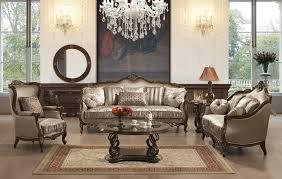 Living Room Furniture Stores Amazing Formal Living Room Alternative