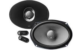 infinity kappa speakers. infinity kappa 692.9i front speakers p