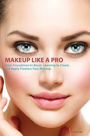 cles mugeek vidalondon learn to makeuptips how to apply makeup right solution for dummies