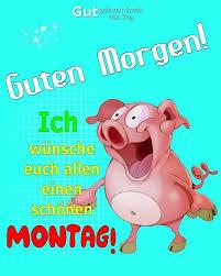 Montag Sprüche Lustig Bilder Und Sprüche Für Whatsapp Und Facebook