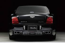 bentley flying spur wiring diagram wiring diagram and schematic 2009 bentley continental gt wiring diagram side mirror removal