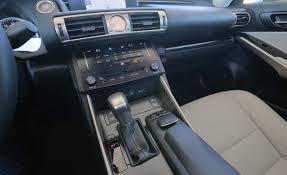 lexus is 250 2014 interior. Beautiful Interior Lexus Is 250 2014 Interior 206 Inside A