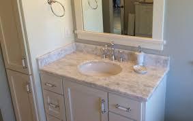 Kitchen Countertops Hudson | Granite Countertops WI | Bathroom ...